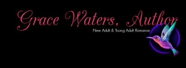 Grace Waters FB Banner 3
